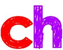 cheegum.com